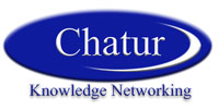 Chatur Knowledge Networking